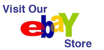 Forgotten Treasures Burlington NJ Ebay Store