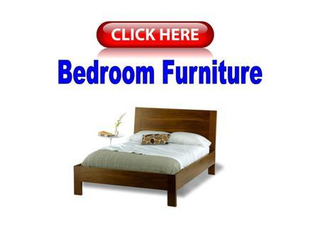 image-443435-web-bedroom.jpg