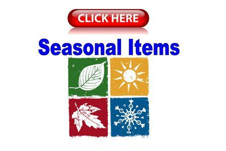 image-443469-web-seasonal.jpg